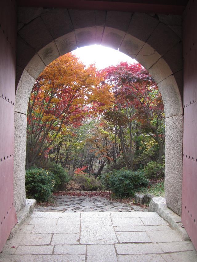 korea-southern-0441