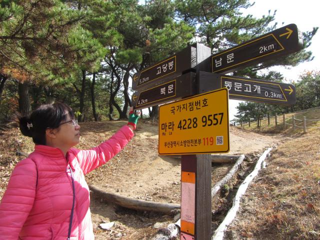 korea-southern-0451