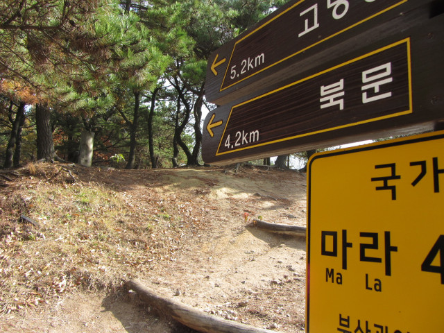korea-southern-0452