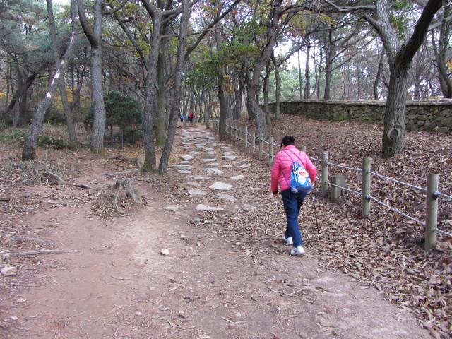 korea-southern-0458