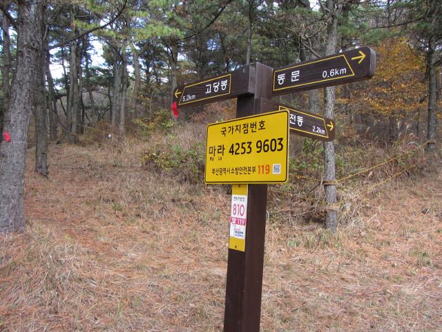 korea-southern-0465