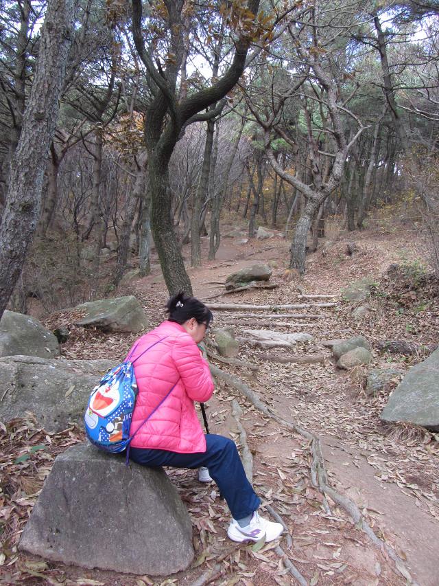 korea-southern-0469