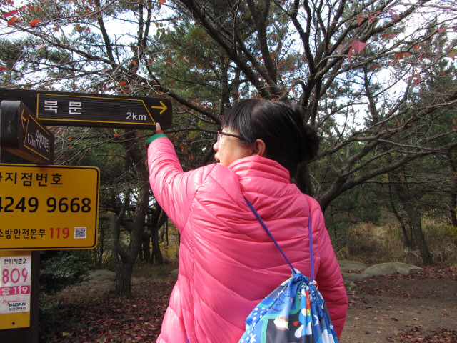 korea-southern-0475