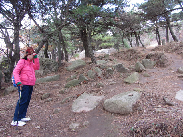korea-southern-0482