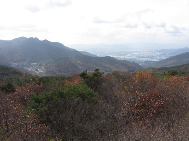 korea-southern-0483
