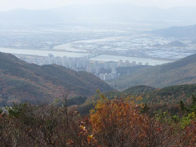 korea-southern-0484