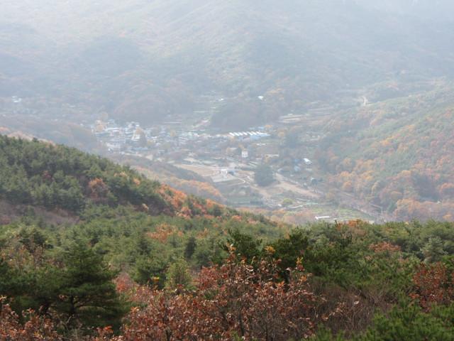 korea-southern-0485