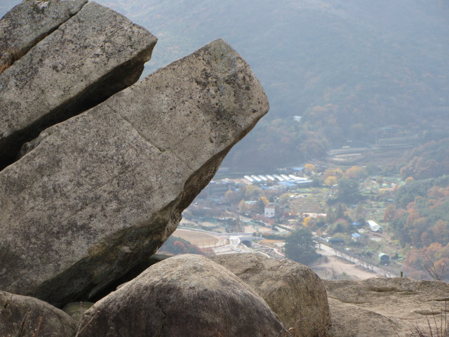 korea-southern-0488