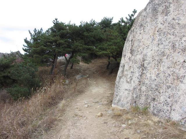 korea-southern-0503