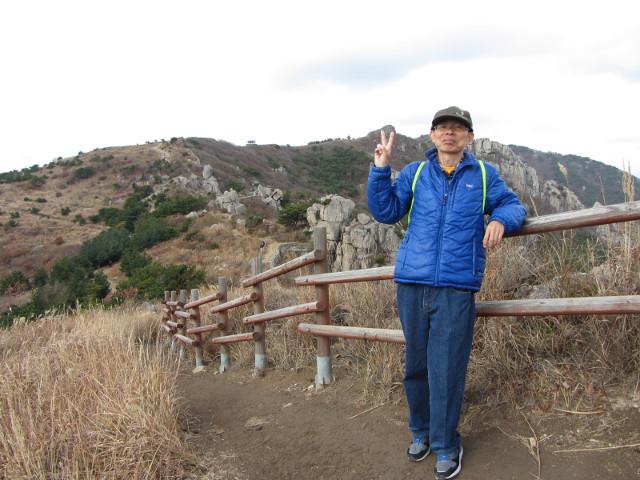 korea-southern-0504