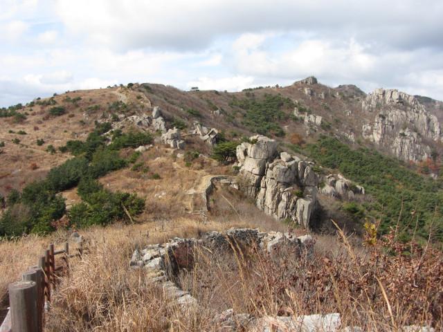 korea-southern-0506