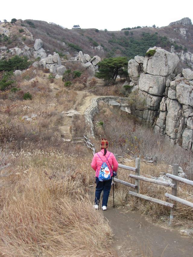 korea-southern-0517