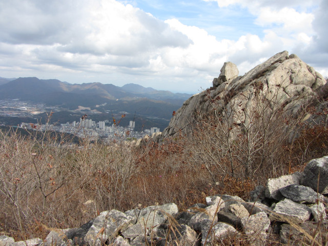 korea-southern-0521