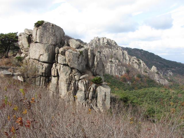 korea-southern-0523