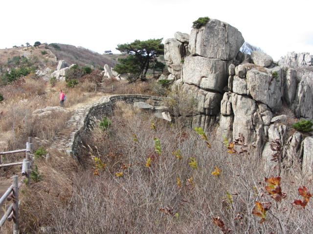 korea-southern-0524