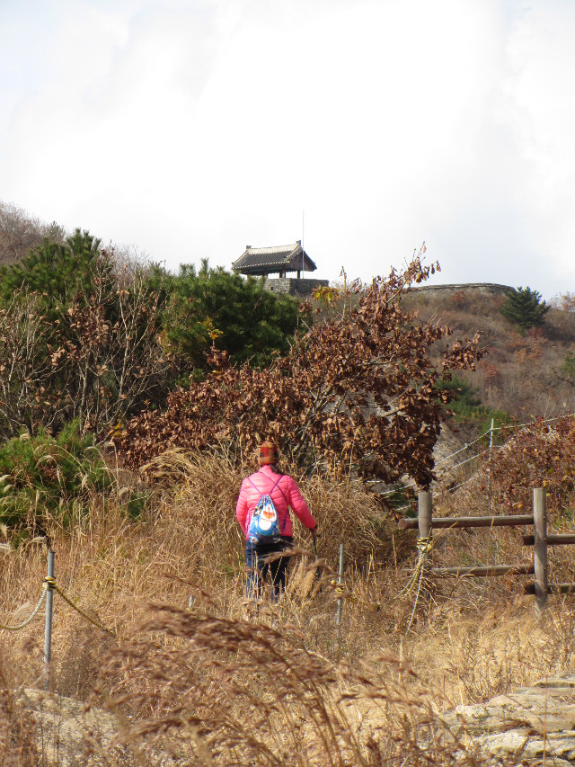 korea-southern-0526