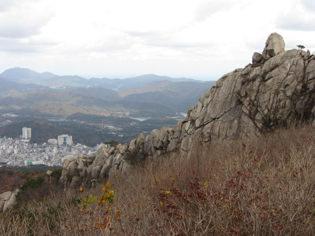 korea-southern-0529