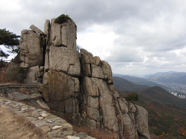 korea-southern-0530