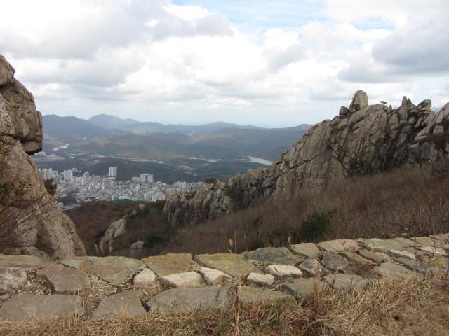 korea-southern-0531