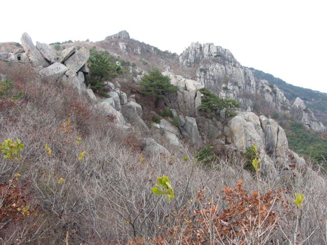korea-southern-0534