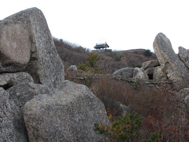 korea-southern-0535