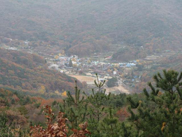 korea-southern-0536
