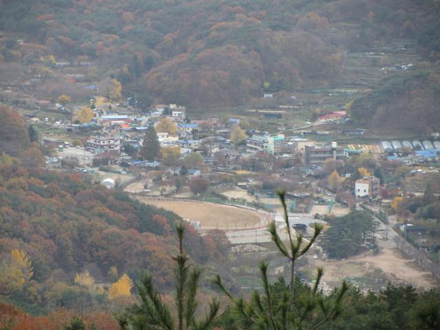 korea-southern-0537