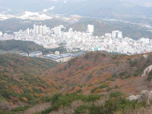 korea-southern-0538