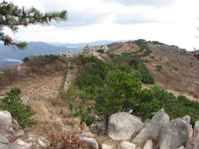 korea-southern-0547