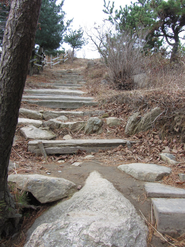 korea-southern-0549