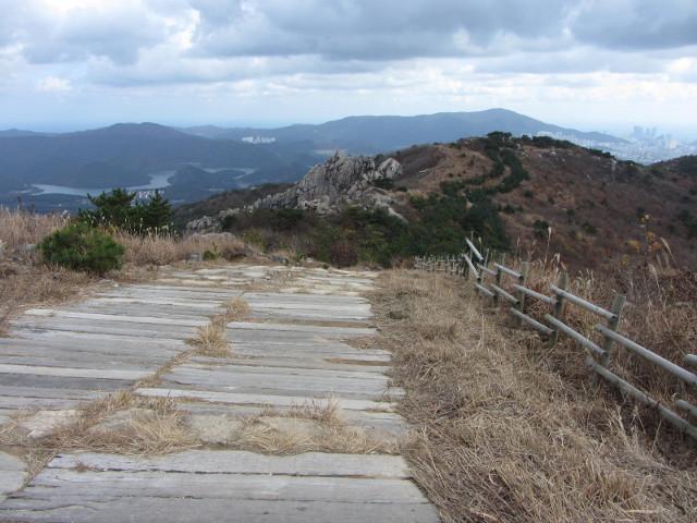 korea-southern-0552