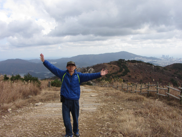 korea-southern-0556