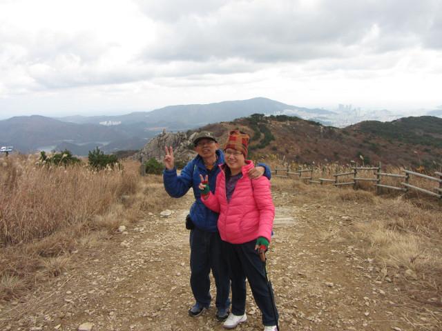 korea-southern-0559