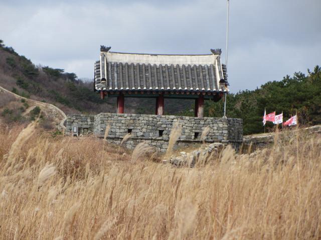 korea-southern-0567