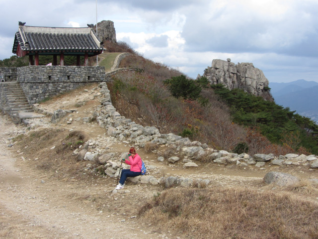 korea-southern-0575