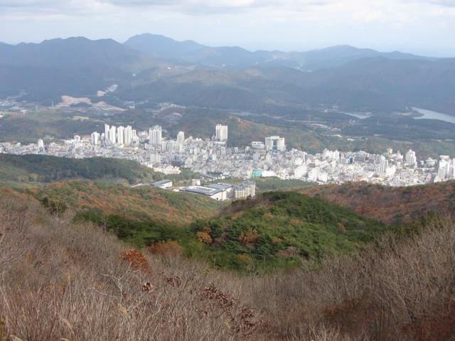 korea-southern-0577