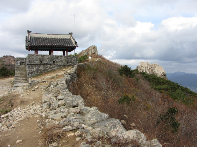 korea-southern-0579