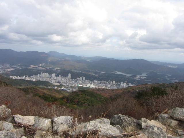 korea-southern-0582