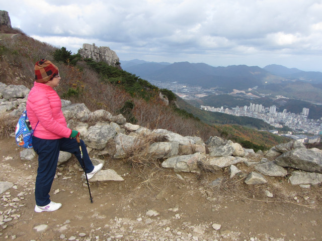 korea-southern-0583