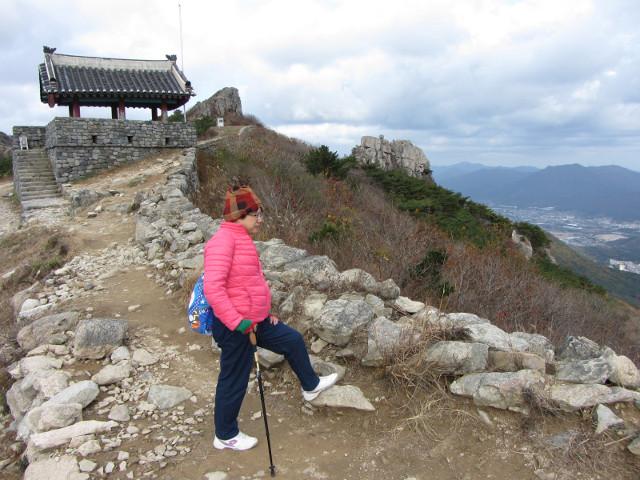 korea-southern-0585