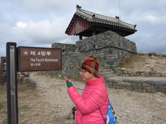 korea-southern-0587