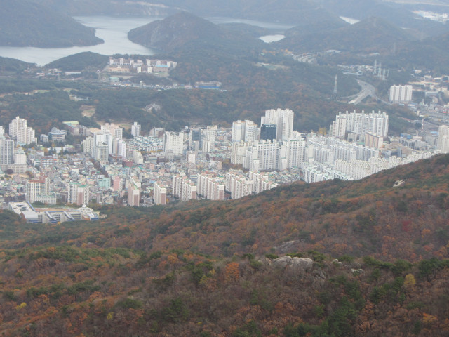 korea-southern-0613