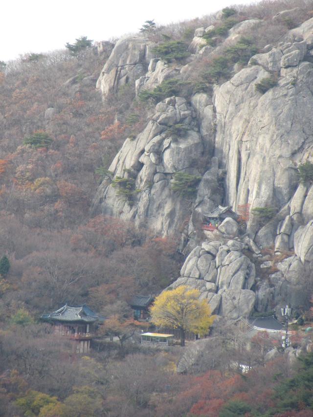 korea-southern-0616