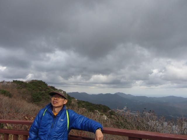 korea-southern-0627