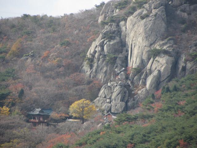korea-southern-0643