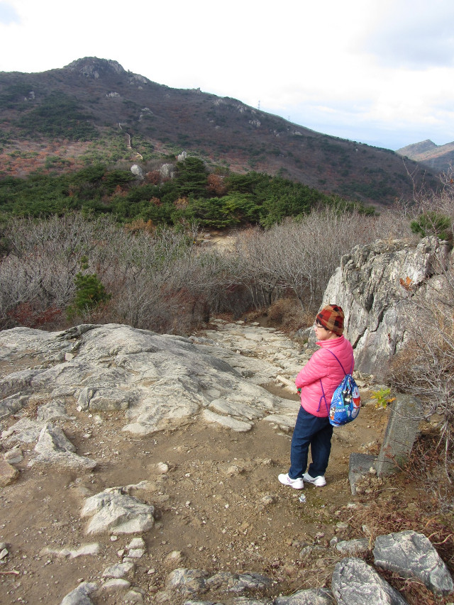 korea-southern-0645