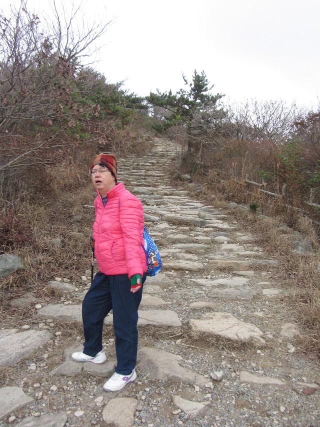 korea-southern-0646