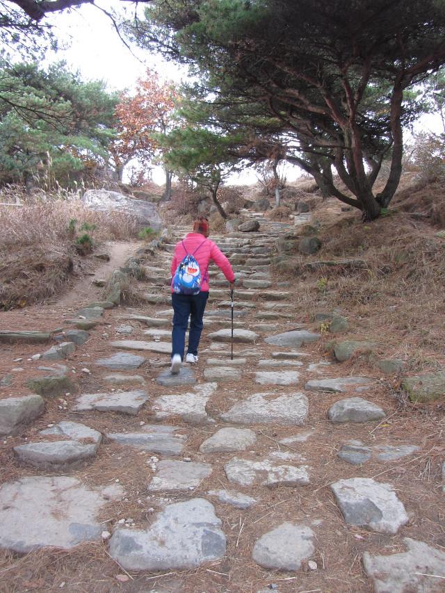 korea-southern-0649