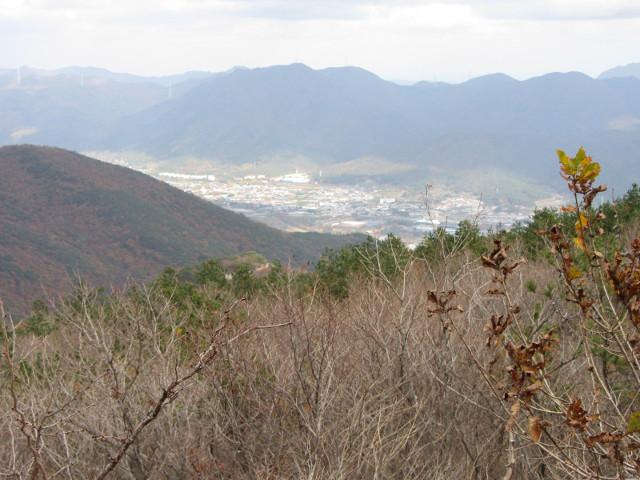 korea-southern-0652