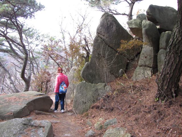 korea-southern-0653